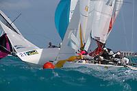 2015 Key West Race Week