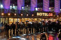 Hotel_GB