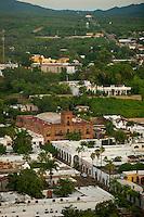 Paisaje o vista de el pueblo Alamos Sonora, uno de los llamados Pueblos M&aacute;gicos de Mexico<br /> ** &copy;Foto:Luis Gutierrez/NortePhoto.com Vista de el ayuntamiento de Alamos Sonora, uno de los llamados Pueblos M&aacute;gicos de Mexico<br /> ** &copy;Foto:Luis Gutierrez/NortePhoto.com Paisaje o vista deAlamos Sonora, uno de los llamados Pueblos M&aacute;gicos de Mexico<br /> ** &copy;Foto:Luis Gutierrez/NortePhoto.com