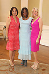 Baylor. St. Lukes. Friends of Nursing. ROCC. 3.27.18