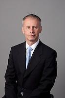 Richard Steranka