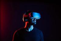 Australian Museum - VR
