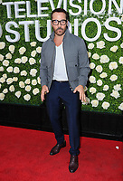 01 August  2017 - Studio City, California - Jeremy Piven.  2017 Summer TCA Tour - CBS Television Studios' Summer Soiree held at CBS Studios - Radford in Studio City. Photo Credit: Birdie Thompson/AdMedia