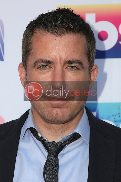 Jason Jones<br /> at TBS's A Night Out With - For Your Consideration Event, Ace Hotel, Los Angeles, CA 05-24-16<br /> David Edwards/DailyCeleb.Com 818-249-4998