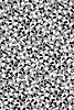 Cosmos Gray Jay in Nero Marquina, Thassos, Bardiglio