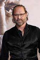 Los Angeles, CA - MAy 14:  Jeffrey Nordling attends the Los Angeles Premiere of HBO's 'Deadwood' at Cinerama Dome on May 14 2019 in Los Angeles CA. <br /> CAP/MPI/CSH/IS<br /> &copy;IS/CSH/MPI/Capital Pictures