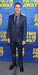 Joel Goldes attends the Broadway Opening Night performance for 'Come From Away' at the Gerald Schoenfeld Theatre on March 12, 2017 in New York City.