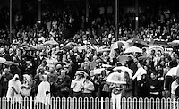 130615 Leicester Horse Racing