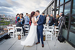 Lina and Brendan Wedding September 2017