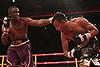 Darren Hamilton vs Adil Anwar - 6th July 2013