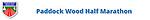 2017-04-02 Paddock Wood Half