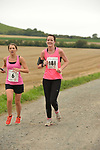 2015-09-13 REP Firle 11 ND
