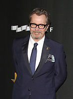 BEVERLY HILLS, CA - NOVEMBER 5: Gary Oldman, at The 21st Annual Hollywood Film Awards at the The Beverly Hilton Hotel in Beverly Hills, California on November 5, 2017. Credit: Faye Sadou/MediaPunch