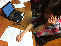2012-10 TOC phone banking