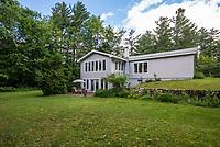 136 Grand View Avenue, Lake Placid, NY - Bob Martin