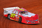 Jan. 31th, 2009; 6:07:12 PM;  Waynesville, GA . USA; 2009 O'Reilly Southern All Star Series running the Superbowl of Racing 5 at the Golden Isles Speedway.  Mandatory Credit: (thesportswire.net)