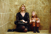 The Tale (2018) <br /> Laura Dern and Isabel Nelisse<br /> *Filmstill - Editorial Use Only*<br /> CAP/MFS<br /> Image supplied by Capital Pictures