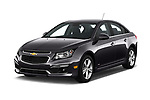 2016 Chevrolet Cruze Limited 2LT 4 Door Sedan