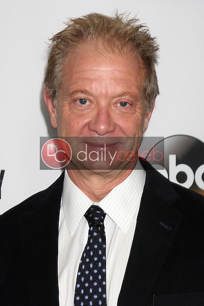 """Jeff Perry<br /> at the """"Grey's Anatomy"""" 200th Episode Red Carpet Event, Colony, Hollywood, CA 09-28-13<br /> David Edwards/Dailyceleb.com 818-249-4998"""