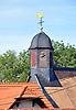 Frettenheim