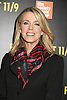 Deborah Norville attends the Fillm Society of Lincoln Center New York Premiere of Michael Moore's  &quot;Fahrenheit 11/9&quot; on September 13, 2018 at Alice Tully Hall in New York City, New York, USA.<br /> <br /> photo by Robin Platzer/Twin Images<br />  <br /> phone number 212-935-0770
