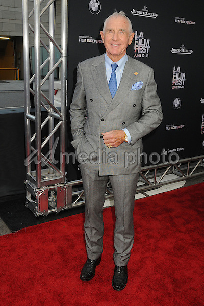 "10 June 2015 - Los Angeles, California - Prince Frederic von Anhalt. LA Film Festival 2015 Opening Night Premiere of ""Grandma"" held at Regal Cinemas LA Live. Photo Credit: Byron Purvis/AdMedia"