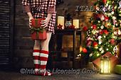 Alberta, CHRISTMAS SYMBOLS, WEIHNACHTEN SYMBOLE, NAVIDAD SÍMBOLOS, photos+++++,ITAL242,#xx#