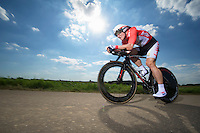 André Greipel (DEU)<br /> <br /> Eneco Tour 2013<br /> stage 5: ITT<br /> Sittard-Geleen 13,2km