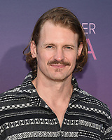 05 August 2019 - West Hollywood, California - Josh Pence. ABC's TCA Summer Press Tour Carpet Event held at Soho House.   <br /> CAP/ADM/BB<br /> ©BB/ADM/Capital Pictures