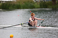 Race: 5: W J18 1x  Heat 1<br /> <br /> Peterborough Summer Regatta 2017 - Saturday<br /> <br /> To purchase this photo, or to see pricing information for Prints and Downloads, click the blue 'Add to Cart' button at the top-right of the page.