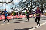 2020-03-08 Cambridge Half 126 SB Finish rem