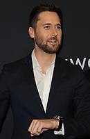 www.acepixs.com<br /> April 20, 2017  New York City<br /> <br /> Ryan Eggold attending IWC Schaffhausen 5th Annual For the Love of Cinema Gala on April 20, 2017 in New York City.<br /> <br /> Credit: Kristin Callahan/ACE Pictures<br /> <br /> <br /> Tel: 646 769 0430<br /> Email: info@acepixs.com