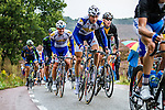 Arnhem Veenendaal Classic , UCI 1.1, Posbank, Rheden, The Netherlands, 22 August 2014, Photo by Thomas van Bracht / Peloton Photos