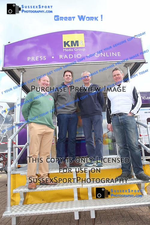 misc sponsors