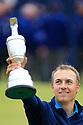 146th Open Championship - Royal Birkdale