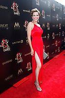 PASADENA - May 5: Arianne Zucker at the 46th Daytime Emmy Awards Gala at the Pasadena Civic Center on May 5, 2019 in Pasadena, California