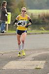 2010-10-17 Abingdon Marathon 22 TR