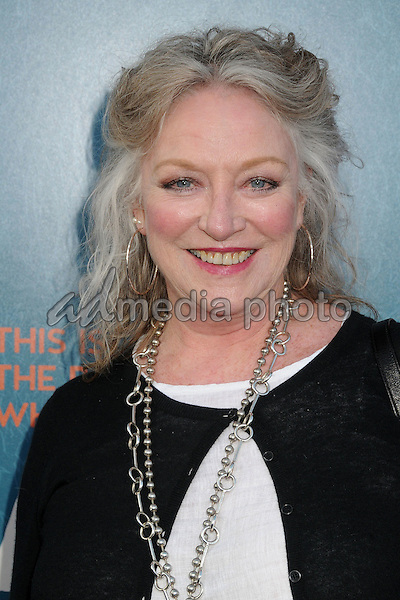 "3 June 2015 - West Hollywood, California - Veronica Cartwright. ""Me And Earl And The Dying Girl"" Los Angeles Premiere held at the Harmony Gold Theatre. Photo Credit: Byron Purvis/AdMedia"