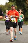 2014-09-07 Maidenhead Half 57 SGo