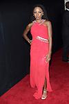 Shanola Hampton .The 44th NAACP Image Awards 1st February 2013,at The Shrine Auditorium Los Angeles.CA.USA.