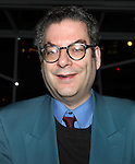 Michael Musto attending the Liza Minnelli 67th Birthday Celebration at the Copa in New York City on 3/13/2013..