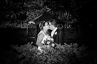 Wedding Photography at the Holiday Inn East, Milton Keynes