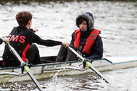Crew: 116  J14A.4x+  Gt Marlow Sch  J14x+ Y<br /> <br /> Gloucester Spring Head 2017<br /> <br /> To purchase this photo, or to see pricing information for Prints and Downloads, click the blue 'Add to Cart' button at the top-right of the page.