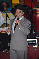 27 Abril,Lupillo Rivera en la feria de Tabasco 2013.<br /> <br /> TiradorSexto©/NortePhoto