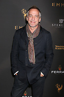 LOS ANGELES - SEP 14:  Jean-Marc Vallee at the Television Academy Honors Emmy Nominated Producers at the Montage Hotel on September 14, 2017 in Beverly Hills, CA