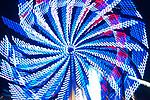 Ferris wheel,PSL