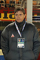 Dragan Stojkovic (Grampus), MARCH 7, 2012 - Football : AFC Champions League 2012 Qualifying Round 1st match between Nagoya Grampus 2-2 Seongnam Ilhwa Chunma Sports Club at Mizuho Athletic Stadium in Nagoya, Aichi, Japan. (Photo by Akihiro Sugimoto/AFLO SPORT) [1080]