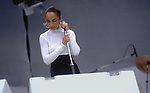 Sade<br />