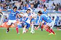 2013 J1 - Yokohama F Marinos 0-2 Albirex Niigata