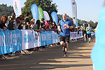 2015-09-20 Reigate 31 AB Finish rem